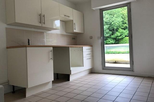 Appartement à louer 2 54.9m2 à Sainte-Adresse vignette-2