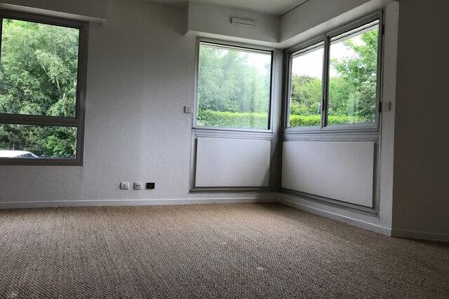 Appartement à louer 2 54.9m2 à Sainte-Adresse vignette-3
