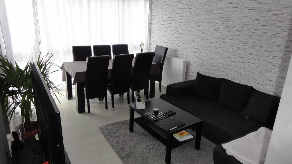Appartement à vendre 2 48m2 à Le Havre vignette-2