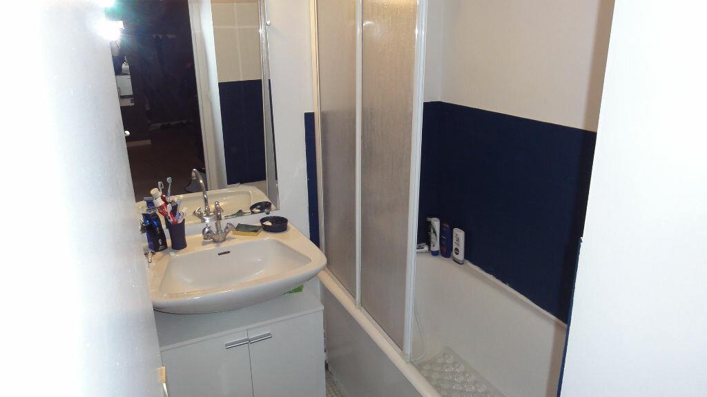 Appartement à vendre 2 48m2 à Le Havre vignette-4
