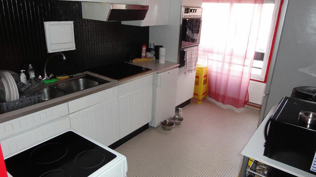 Appartement à vendre 2 48m2 à Le Havre vignette-5