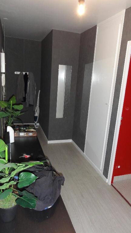 Appartement à vendre 2 48m2 à Le Havre vignette-6