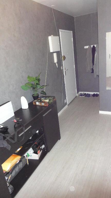Appartement à vendre 2 48m2 à Le Havre vignette-7