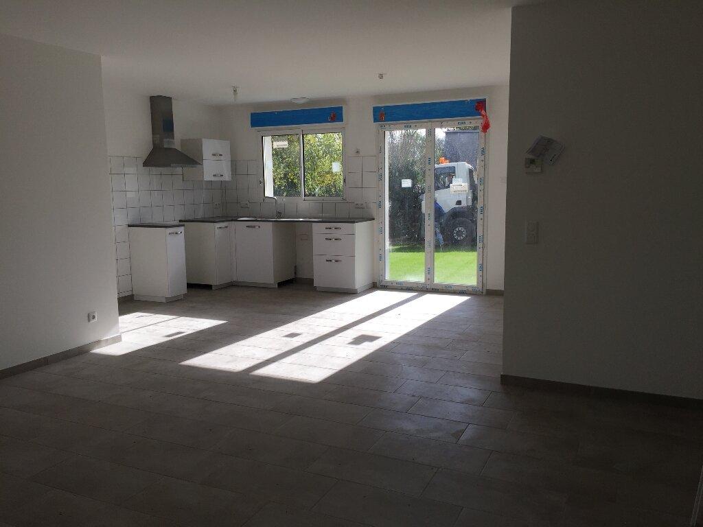 Maison à louer 5 87.11m2 à Saint-Mards-de-Blacarville vignette-1