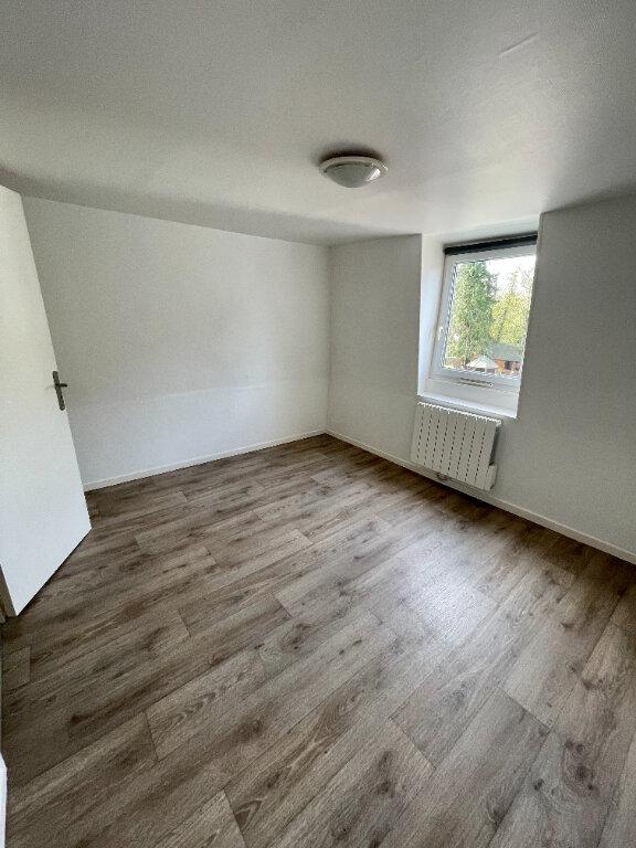 Maison à louer 3 60.13m2 à Cormeilles vignette-3
