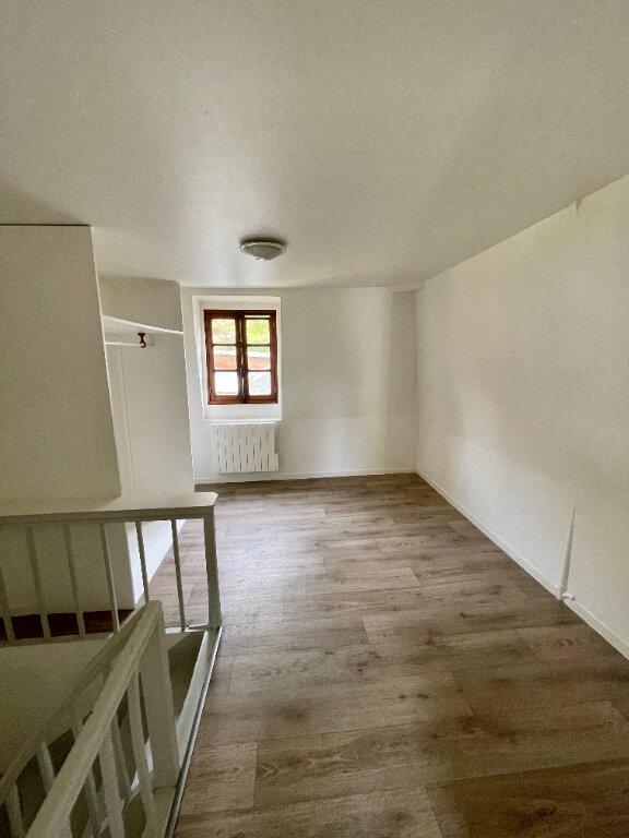 Maison à louer 3 60.13m2 à Cormeilles vignette-5