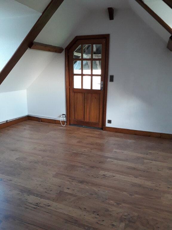 Maison à vendre 7 200m2 à Rougemontiers vignette-9