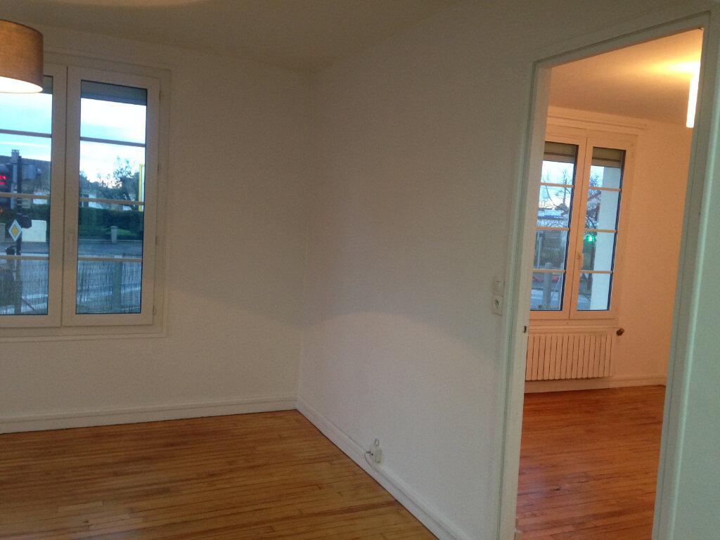 Appartement à vendre 3 43.46m2 à Le Havre vignette-1