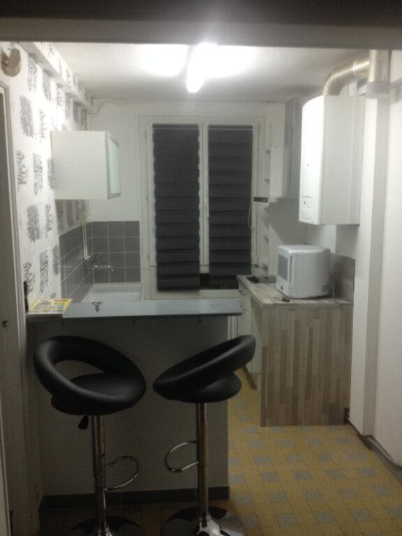 Appartement à vendre 3 43.46m2 à Le Havre vignette-3
