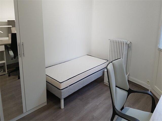 Appartement à louer 1 19.27m2 à Le Havre vignette-2