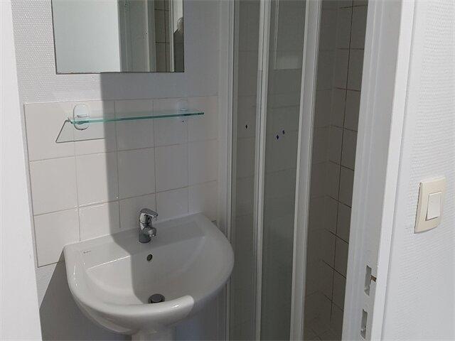 Appartement à louer 1 12.75m2 à Le Havre vignette-3