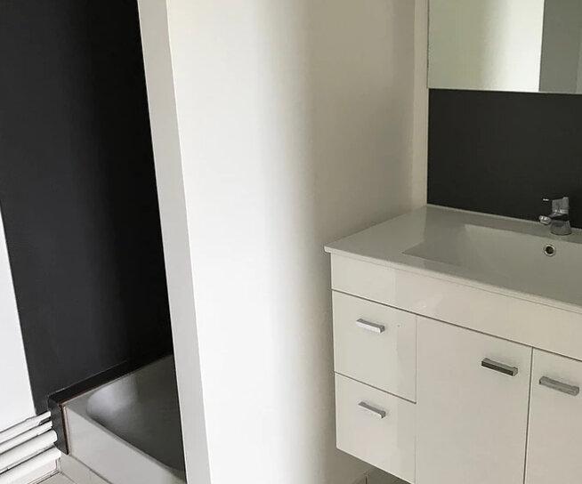 Appartement à louer 1 25m2 à Sainte-Adresse vignette-5