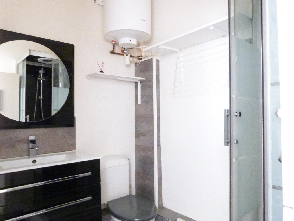 Appartement à vendre 2 38.8m2 à Le Havre vignette-2