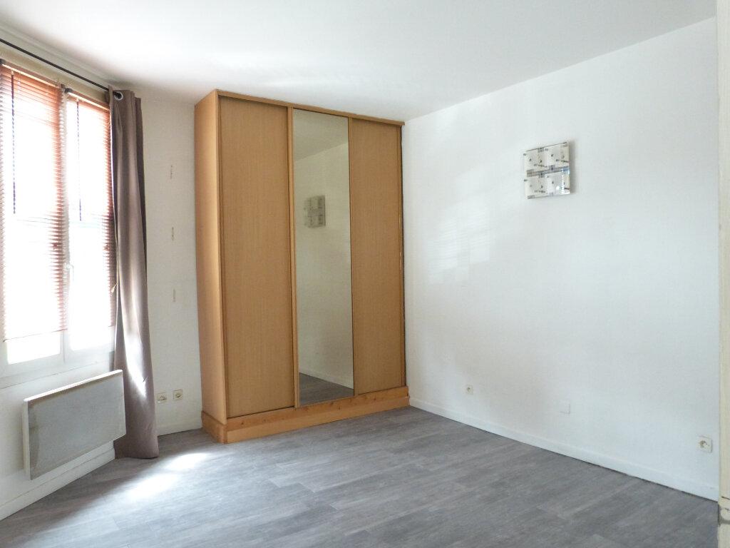 Appartement à vendre 2 38.8m2 à Le Havre vignette-3