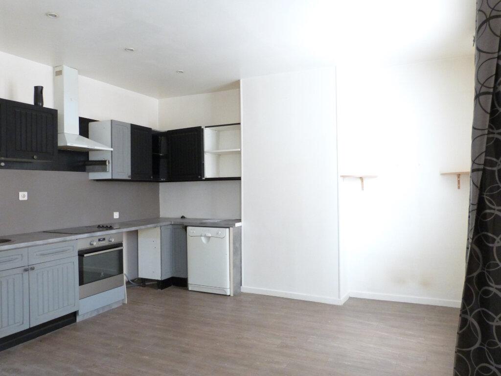 Appartement à vendre 2 38.8m2 à Le Havre vignette-4