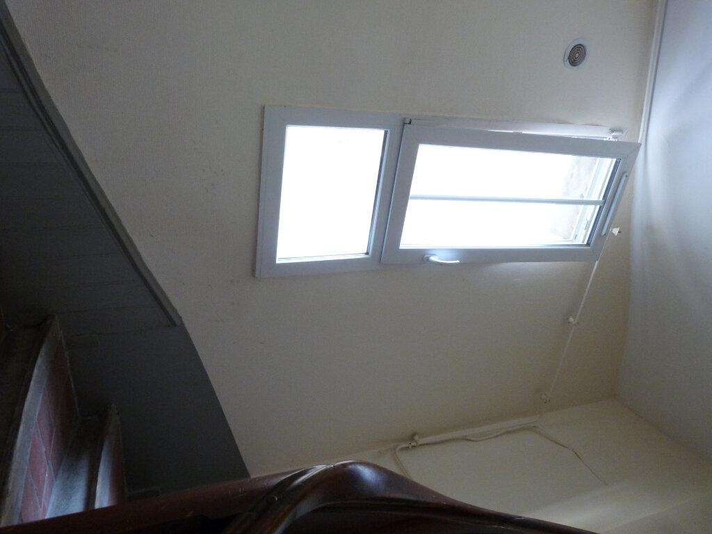 Appartement à vendre 2 38.8m2 à Le Havre vignette-5