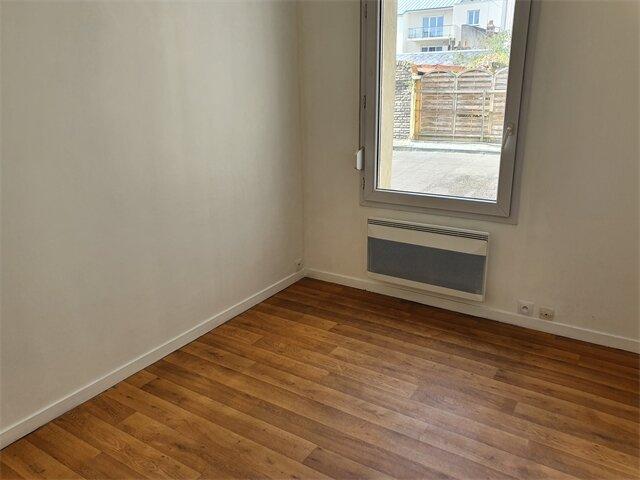 Appartement à louer 3 53.85m2 à Le Havre vignette-4