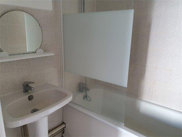 Appartement à louer 3 53.85m2 à Le Havre vignette-5