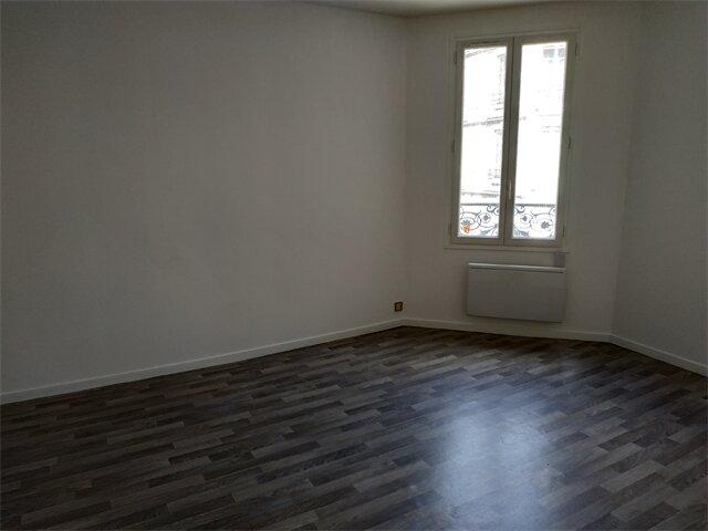 Appartement à louer 2 39.52m2 à Le Havre vignette-1