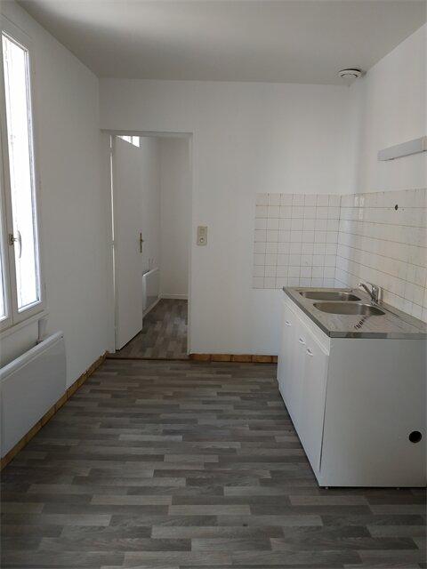 Appartement à louer 2 39.52m2 à Le Havre vignette-3