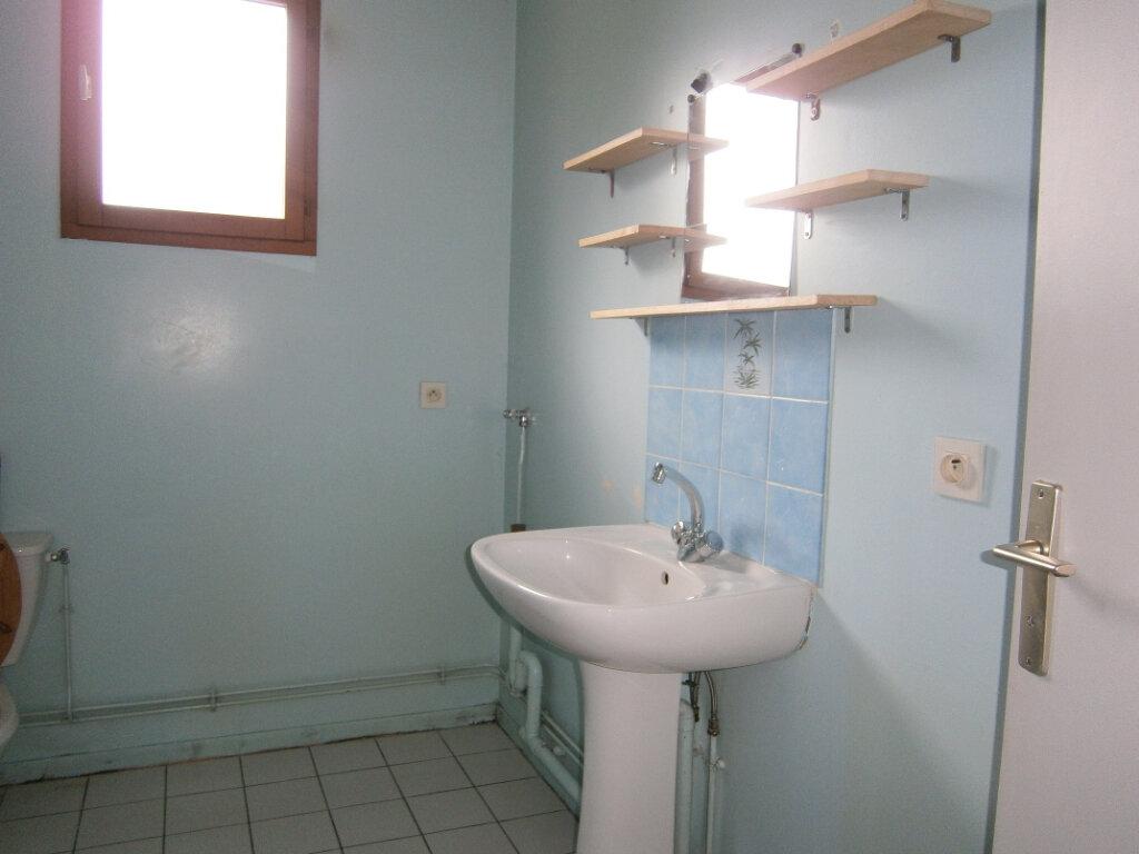Maison à louer 3 60.39m2 à Conteville vignette-5