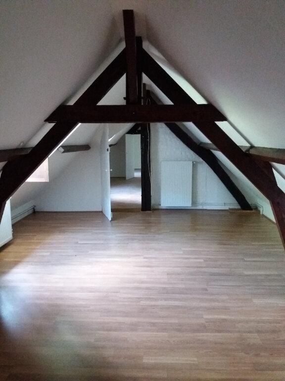 Maison à louer 4 70.12m2 à Beuzeville vignette-5
