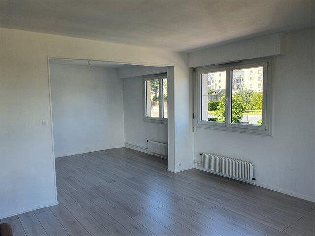 Appartement à louer 3 89.77m2 à Le Havre vignette-2