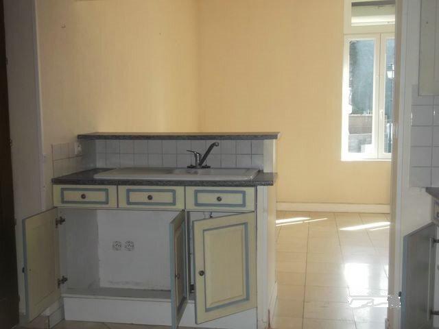 Appartement à louer 3 59.37m2 à Beuzeville vignette-2