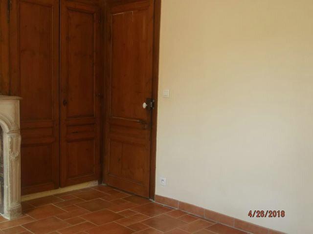 Appartement à louer 3 59.37m2 à Beuzeville vignette-3