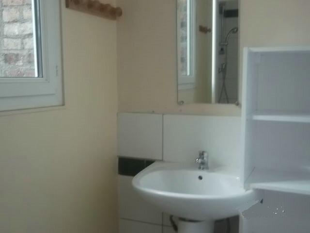 Appartement à louer 3 59.37m2 à Beuzeville vignette-4