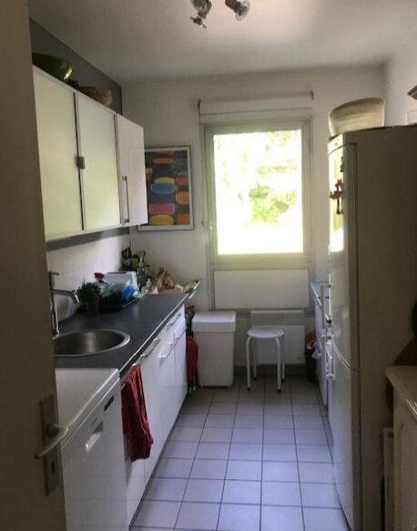 Appartement à louer 1 89.4m2 à Sainte-Adresse vignette-3