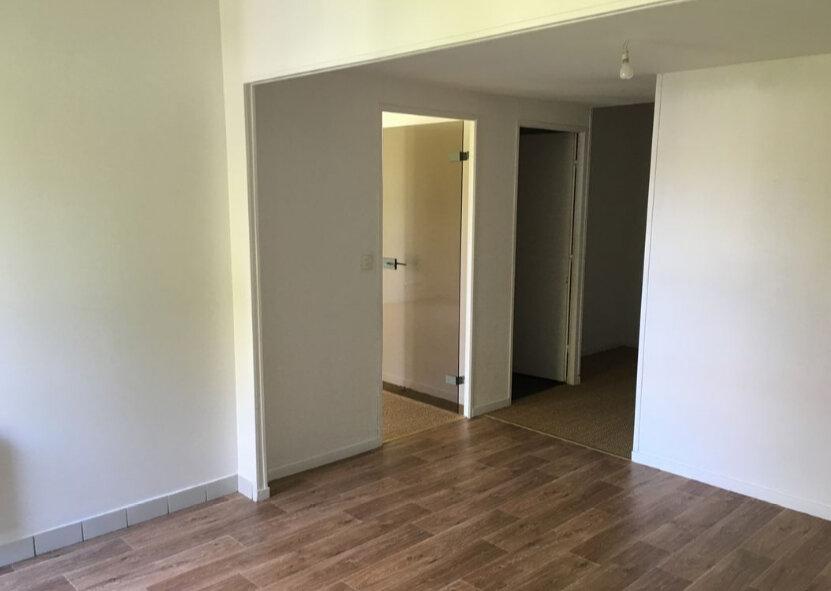 Appartement à louer 2 68m2 à Sainte-Adresse vignette-2