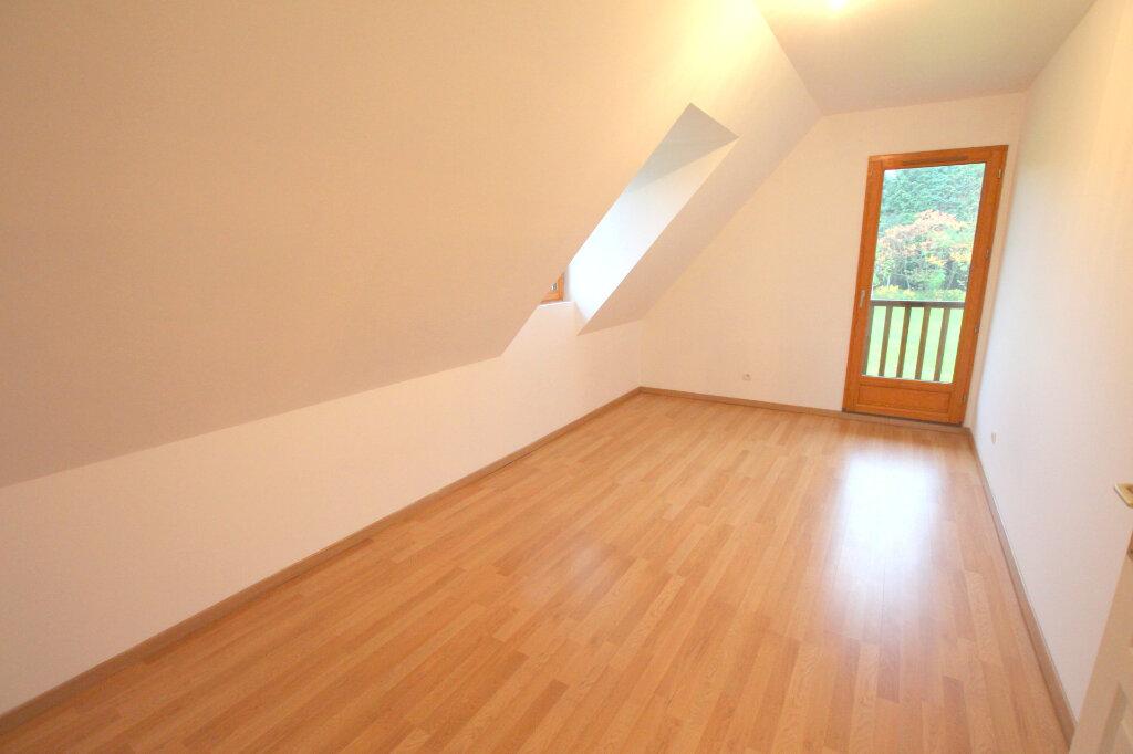 Maison à louer 4 102.37m2 à Berville-sur-Mer vignette-3