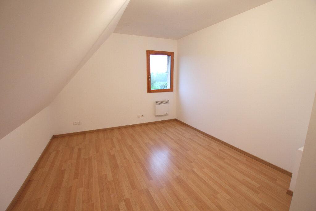 Maison à louer 4 102.37m2 à Berville-sur-Mer vignette-5