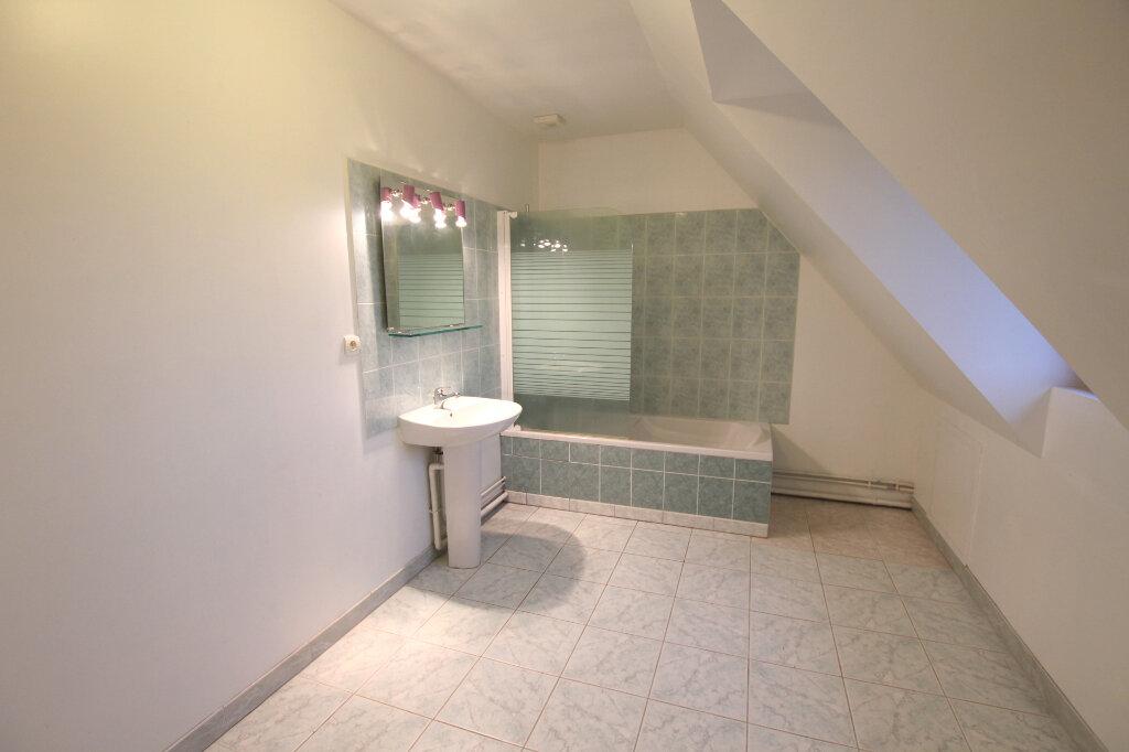 Maison à louer 4 102.37m2 à Berville-sur-Mer vignette-6