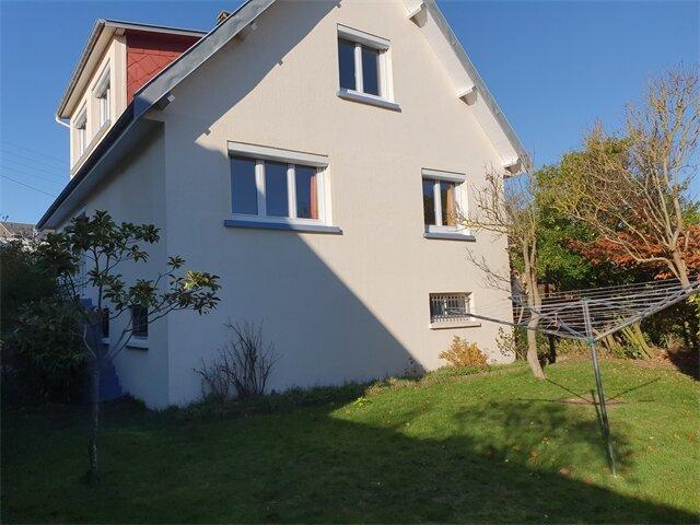 Maison à louer 6 155m2 à Sainte-Adresse vignette-1