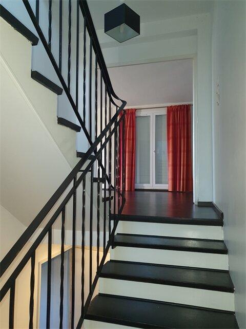 Maison à louer 6 155m2 à Sainte-Adresse vignette-4