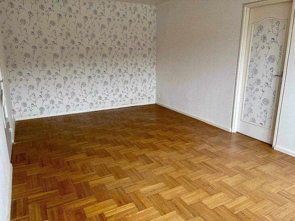 Appartement à louer 2 44.93m2 à Pont-Audemer vignette-2
