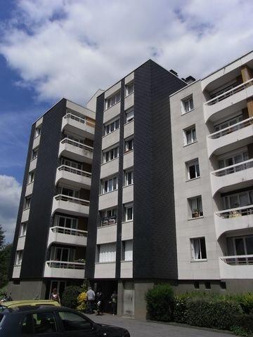Appartement à louer 2 44.93m2 à Pont-Audemer vignette-4