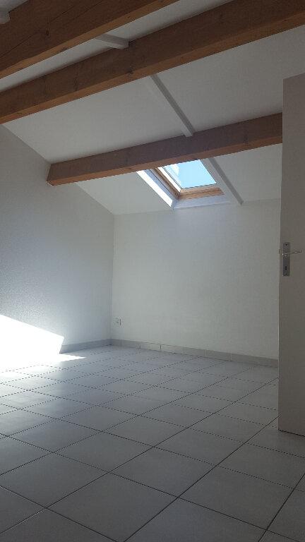 Appartement à louer 2 36.36m2 à Saint-Georges-d'Orques vignette-6