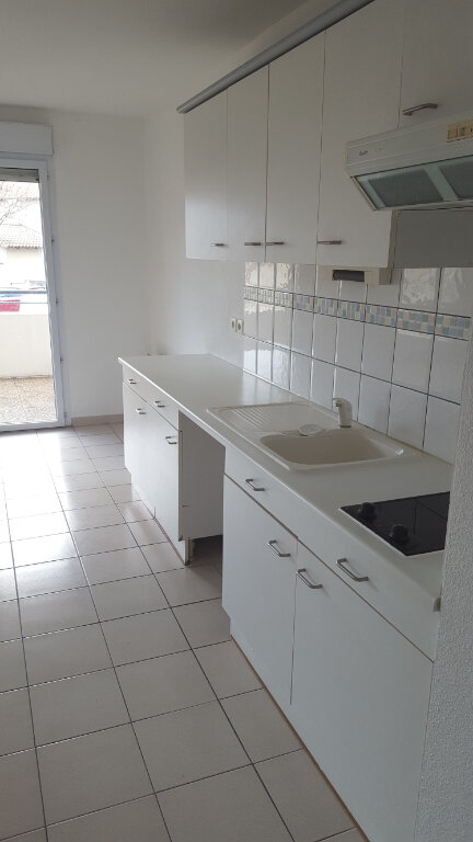 Appartement à louer 3 65.8m2 à Saint-Jean-de-Védas vignette-4