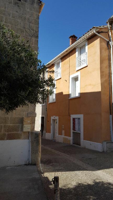 Appartement à louer 3 71m2 à Saint-Jean-de-Védas vignette-1