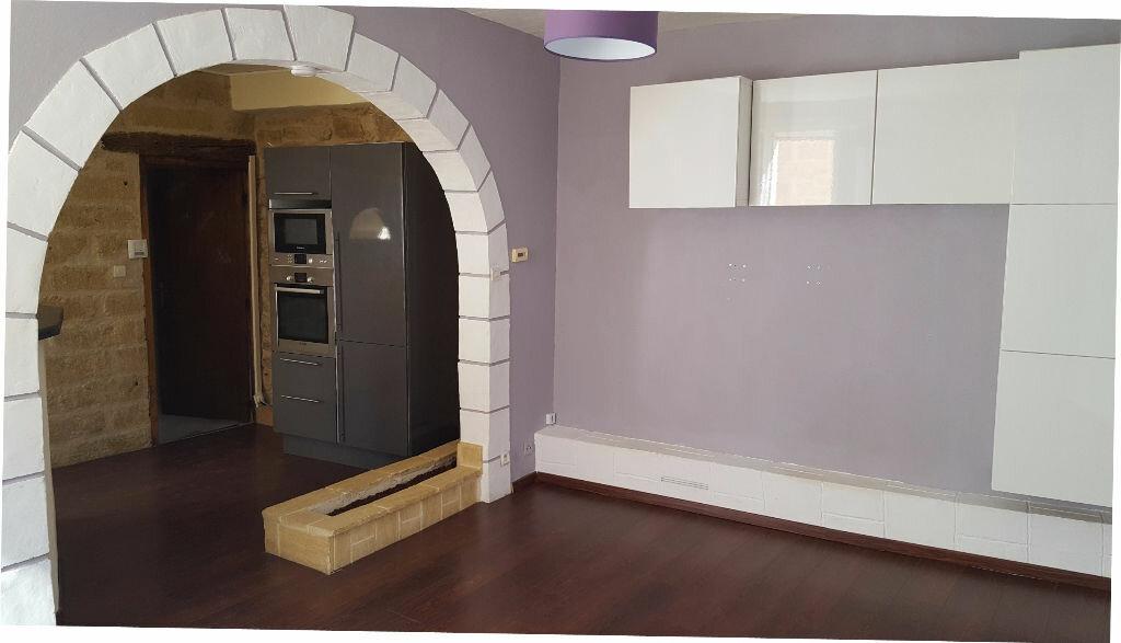 Appartement à louer 3 71m2 à Saint-Jean-de-Védas vignette-2