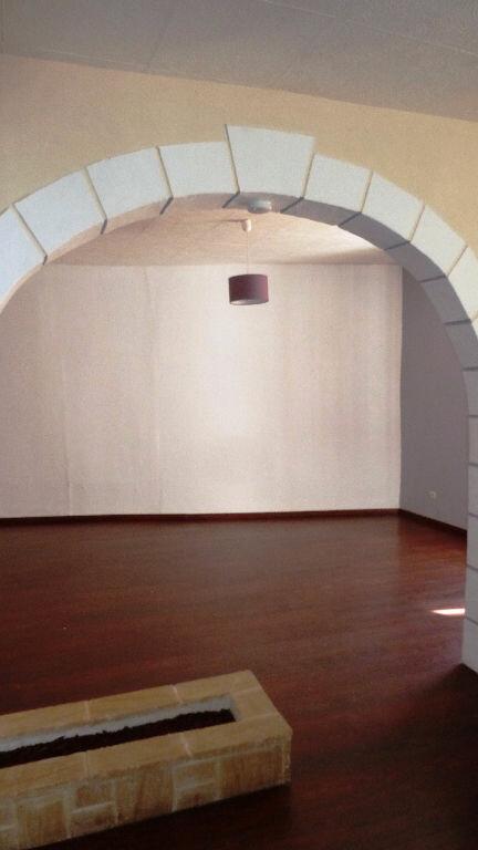 Appartement à louer 3 71m2 à Saint-Jean-de-Védas vignette-4