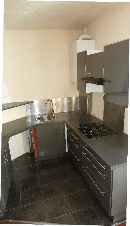 Appartement à louer 3 71m2 à Saint-Jean-de-Védas vignette-5
