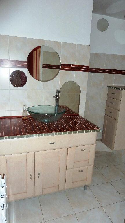Appartement à louer 3 71m2 à Saint-Jean-de-Védas vignette-7