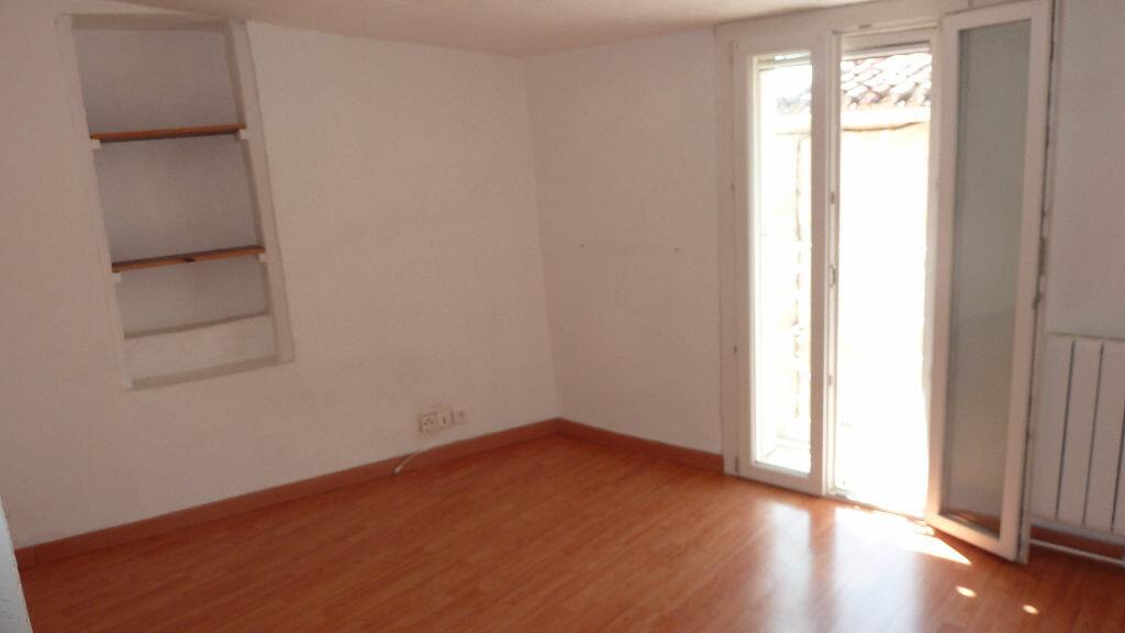 Appartement à louer 3 71m2 à Saint-Jean-de-Védas vignette-8