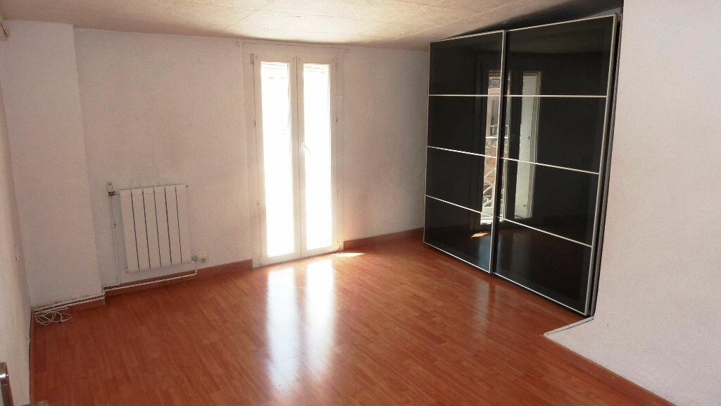 Appartement à louer 3 71m2 à Saint-Jean-de-Védas vignette-9