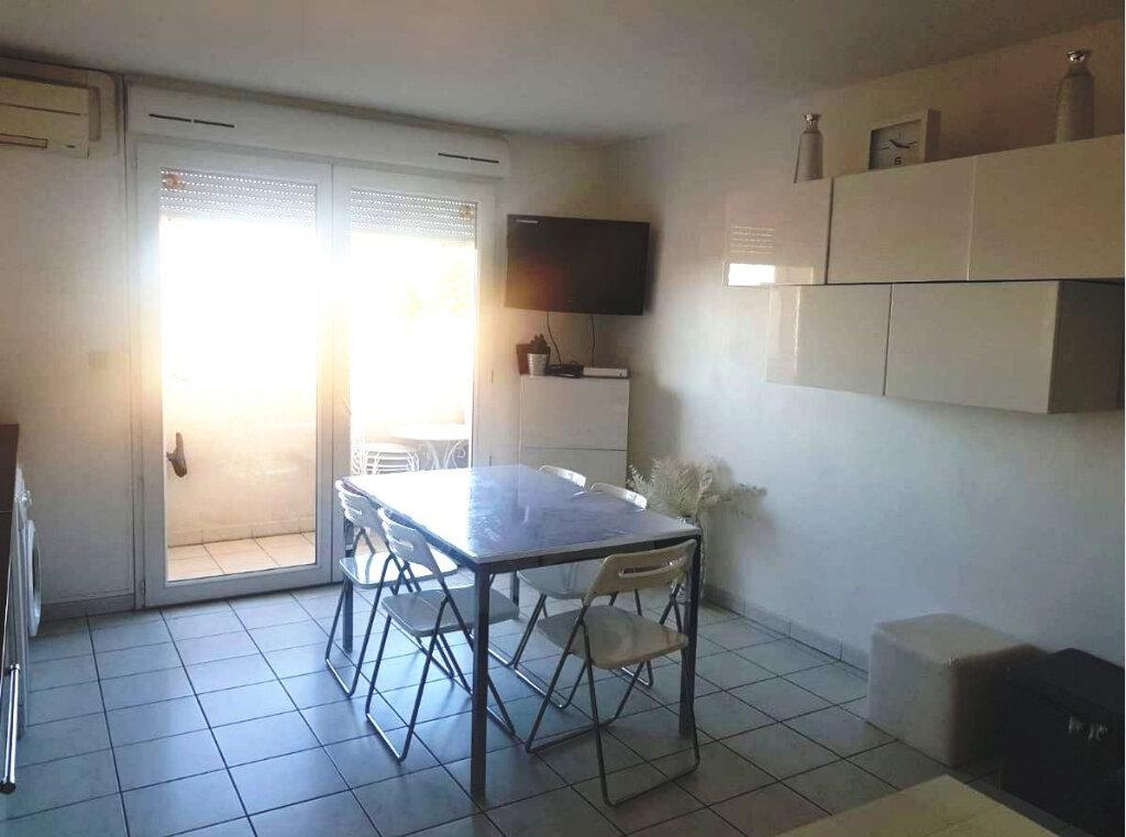 Appartement à vendre 3 48.05m2 à Saint-Jean-de-Védas vignette-3