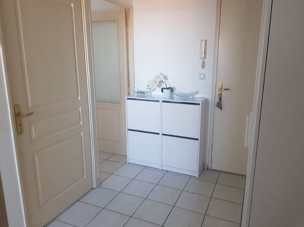 Appartement à vendre 3 48.05m2 à Saint-Jean-de-Védas vignette-5